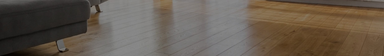 contact wood flooring Manchester